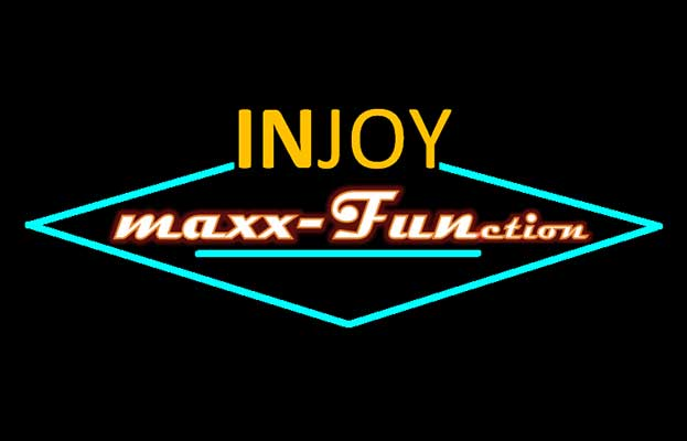 INJOY maxx - Fun